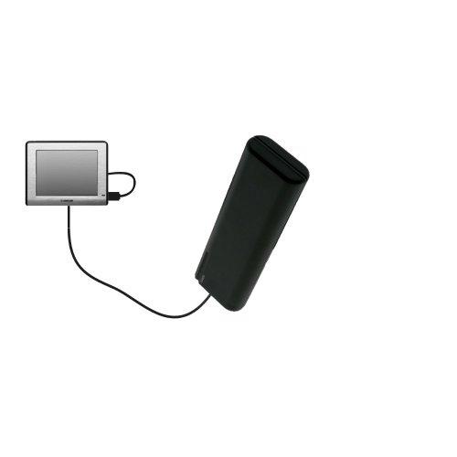 kit-caricabatterie-con-pile-aa-avanzato-compatibile-con-amcor-navigation-3500-con-tecnologia-tipexch