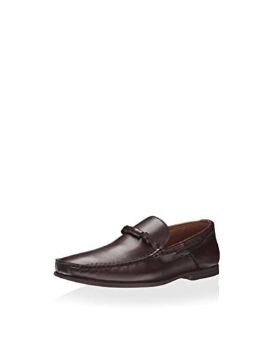 Kenneth Cole Reaction Men's Common Ground Loafer