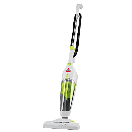 bissell-featherweight-pro-2-in-1-lightweight-vaccum-cleaner-lime-white