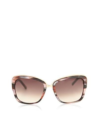 Givenchy Gafas de Sol SGV-462-K56X Marrón