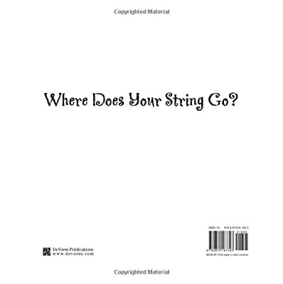 Invisible String Hb