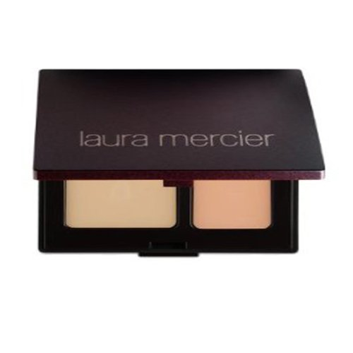Laura Mercier Secret Camouflage - # SC2 (For Fair to Light Skin Tones) 5.92g/0.207oz
