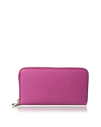 Givenchy Women's Wallet, Rose