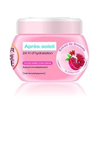 Garnier Sorbet Hydratant 24h 300 ml