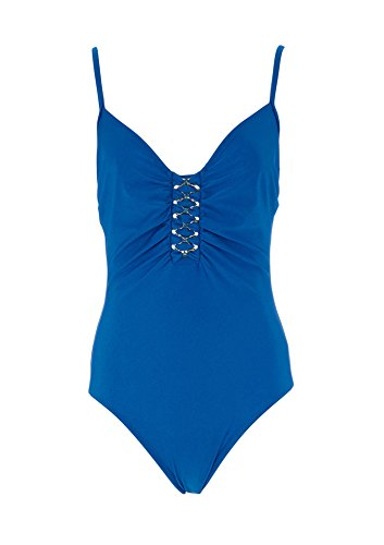 gottex-collection-jewels-of-the-sea-swimsuit-15js-036r-uk14-blue