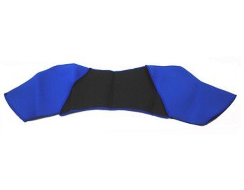 double-support-depaule-en-neoprene-protege-bleu-taille-l