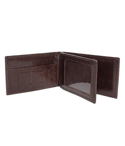 Ble Card Holder Cum Wallet