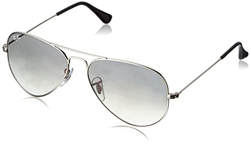 ray-ban-rb3025-aviator-large-metal-occhiali-da-sole-argento-silber-003-32-55-mm