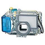 Canon WP-DC70 Waterproof Case For IXUS 700 (Waterproof to 40m)