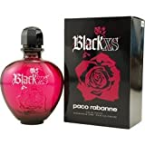 Paco Rabanne Black Xs Her Edt 50 ml.
