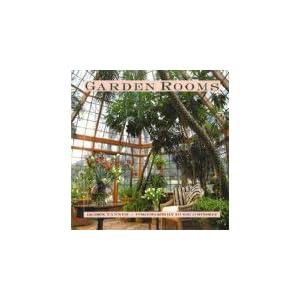 Garden Rooms: Greenhouse, Sunroom and Solarium Design