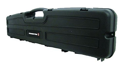 1st Condition  Single Rifle Case (Condition 1 Pistol Case compare prices)