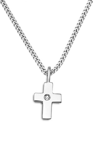 miore-msm124n-womens-sterling-silver-small-cross-pendant-cubic-zirconia-set-45-cm-chain