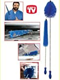Lint B Gone Dryer Lint and Dust Removal Brushes