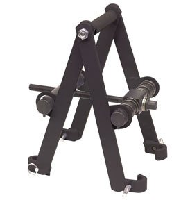 Advanced Tool Design Model  ATD-7563  Universal Strut Spring Compressor