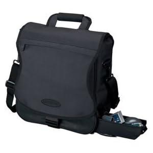 SaddleBag 66210 Carrying Case