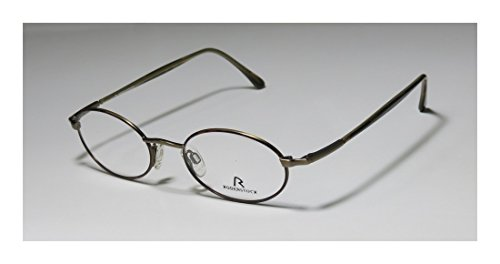 designer glasses frames for men  designer full-rim flexible