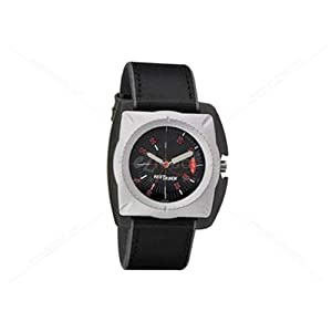 Fastrack 720PL03 Watches