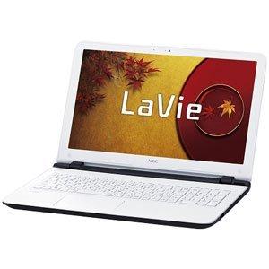 LaVie E LE150/T2W PC-LE150T2W