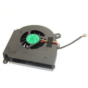Acer Aspire 5110 Series Laptop CPU Fan (OEM Replacement)