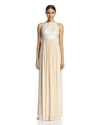 Langhem Women's Jasper Evening Dress