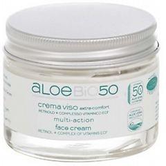 athenas-aloebio50-crema-viso-extra-comfort-50-ml