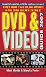 DVD & Video Guide 2007 (DVD & Video Guide (Mass Market Paper))