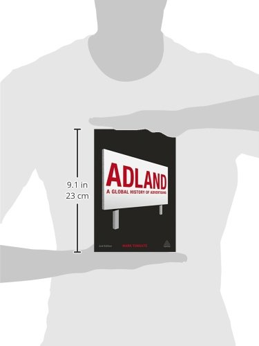 adland a global history of advertising pdf