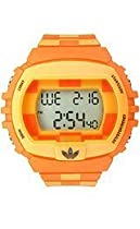 Adidas Unisex Watch ADH6114
