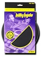 "12 Billy Hyde Practice Pad"" by Stagg"