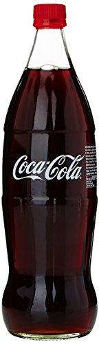 Coca Cola Vap Vetro Ml.1000