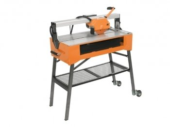 Vitrex 103450 Versatile Power Pro 900 Wet Tile Saw