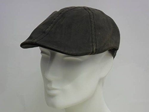 stetson-art-level-flatcap-braun-used-look-6691101-6-m56-57