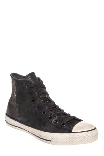 Converse by John Varvatos Men'S Chuck Taylor Hi Top Sneaker