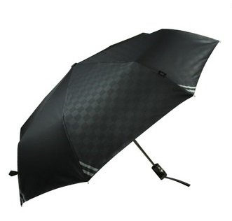 three-fold-umbrella-fei-nuo-large-umbrella-folding-umbrella-business-for-stylish-one-touch-automatic