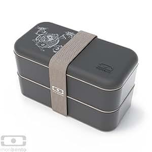 MB Original Koï - La boîte bento