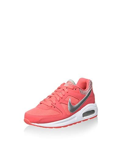 Nike Zapatillas Air Max Command Flex (Gs)