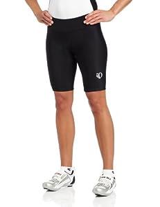 Pearl Izumi Quest Women's Shorts Black black Size:XS