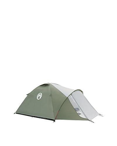 Coleman Zelt Crestline 3 Tent