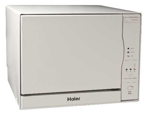 Page Not Found - Best Rated Dishwashers Best Rated Dishwashers