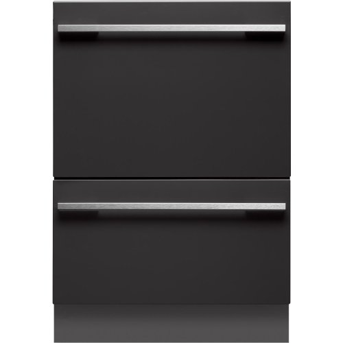 Dcs Dd24dti7 Double Dishdrawer Tall – Integrated (dd24dt17)