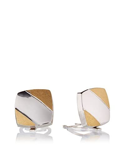 Gold & Diamonds Cubrebotón