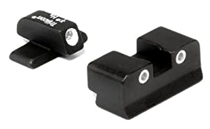 Springfield 3 Dot Front And Rear Night Sight Set