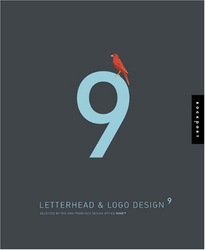 Letterhead and Logo Design 9 (Letterhead & LOGO Design (Quality)) (v. 9)