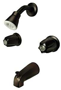 Trim Kit For 2 Handle Shower Valve Fit Price Pfister