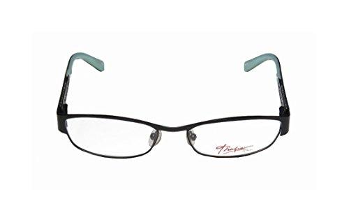 thalia-cipriana-womens-ladies-ophthalmic-popular-design-designer-full-rim-spring-hinges-eyeglasses-s