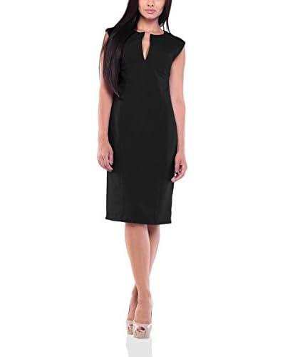 Dioni Vestido Negro