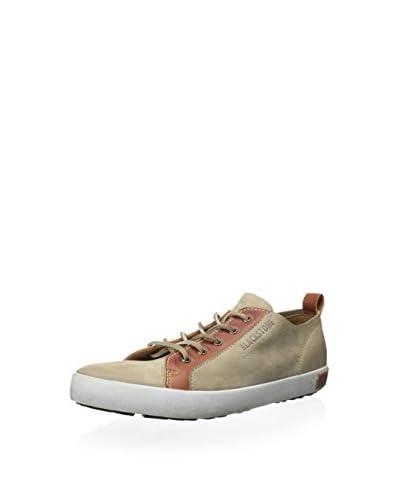 Blackstone Men's Lowtop Sneaker