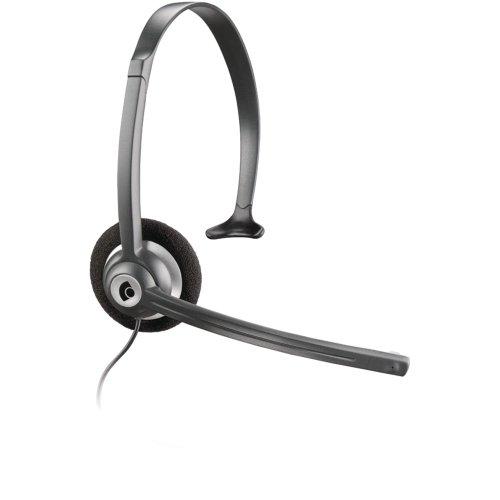 Plantronics M210C Headset