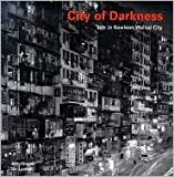 img - for City of Darkness Ninth Printing edition book / textbook / text book